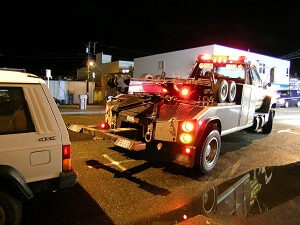 Delray Beach Towing Service 24 7 Tow Truck Services Available In